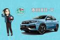 購車我幫你:本田XR-V,1.5T加身!炸裂小型SUV登場