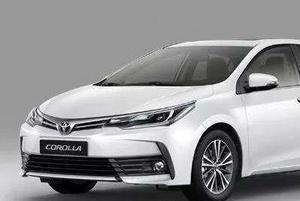 """""""销量TOP10车型""""十年大数据对比,中国车市彻底抛弃了低价车?"""