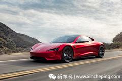 可以不买、不能不试,2020年最值得期待的十款电动车
