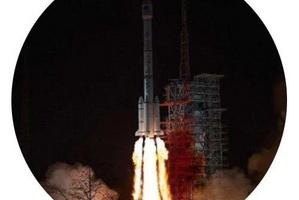 距离L3自动驾驶技术爆发,只差一颗北斗卫星