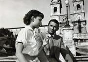 疫情结束之后,我们可以去意大利做什么?