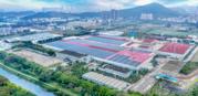 广汽本田吸收合并本田(中国)形成77万辆整车年产能