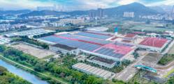 廣汽本田吸收合并本田(中國)形成77萬輛整車年產能