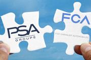FCA与PSA合并受阻:受疫情影响,所有金额需要重新计算