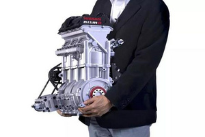 原來三缸發動機和四缸機差距這么大,一次講明白,買車不用糾結了