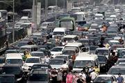 疫情好转+复工潮双重影响,部分城市已恢复限行政策