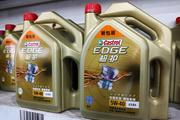 机油标准有哪些?你真的选对机油了吗?