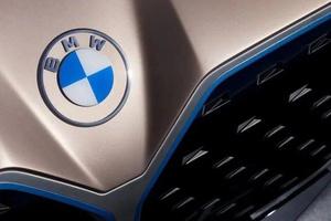 车企卖一台车能赚多少钱?