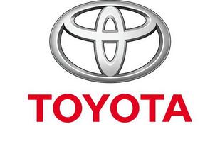 保持态势/同比增长8.3% 丰田10月全球销量84.7万辆