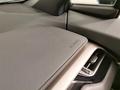107007-广汽丰田C-HR EV