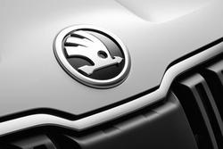 斯柯达公布战略规划:2年推出30款新车 价格进一步下探