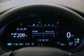 107009-广汽丰田C-HR EV