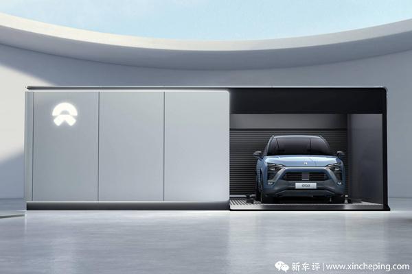 新能源车补贴限价30万,扶持蔚来、精准打击特斯拉?