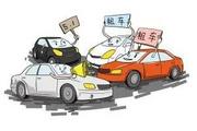 纪实调查|疫情下的租车市场爆发了吗?