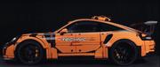 世界最大的轮胎制造商,如何造车?