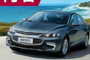 裸车15万左右,求推荐高速稳点的车。
