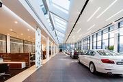 4S店购车避坑指南(一):买车套路多,落地价都得算清楚