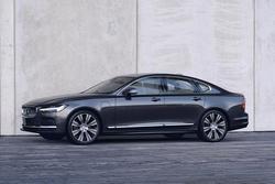 为进一步提升安全性,沃尔沃将为新车标配电子限速功能