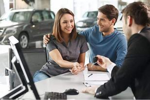 4S店購車避坑指南(二):買車如博弈,隱藏底牌很重要