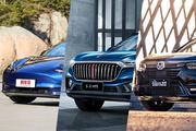 4月热点车型销量点评:CR-V+皓影超3万,Model 3大跌