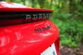 107463-保时捷718 Boxster T