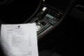 107473-保时捷718 Boxster T
