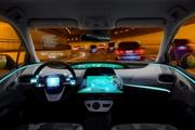 L3自动驾驶简史