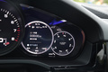 109038-保时捷 Cayenne Coupe