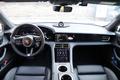 109121-保时捷Taycan Turbo S