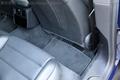109129-保时捷Taycan Turbo S
