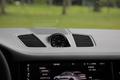 109030-保时捷 Cayenne Coupe