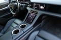 109124-保时捷Taycan Turbo S