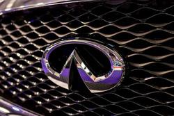 英菲尼迪全新战略新细节,未来Q50或成为前驱车型