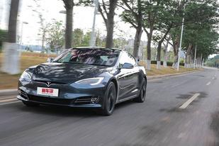 或引发自燃,特斯拉被爆隐瞒Model S电池安全隐患8年之久