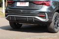 108763-奥迪Q3 Sportback