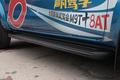 108704-郑州日产锐骐6
