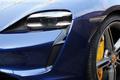 109119-保时捷Taycan Turbo S