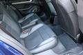 109128-保时捷Taycan Turbo S