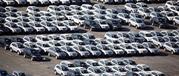 6月前四周乘用车零售同比下滑22% 北区经销商库存压力增大