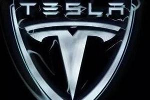 """Model 3""""加速门""""又发酵,特斯拉究竟隐瞒了多少致命问题?"""