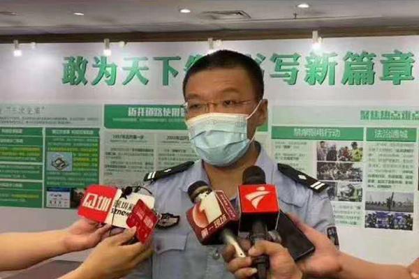 """注意!深圳7月23日起正式恢复""""限外令"""""""