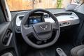109404-五菱宏光mini EV