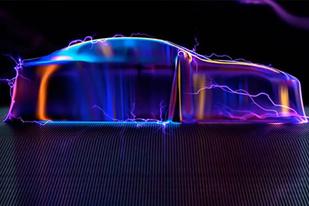 动力组合或为2.0T+电机 玛莎拉蒂Ghibli插混版新信息