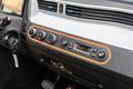109409-五菱宏光mini EV