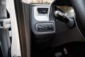 109408-五菱宏光mini EV