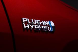 生产线或于2021年4月投产 丰田在华PHEV动力布局动向