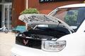 109430-五菱宏光mini EV