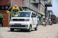 109390-五菱宏光mini EV