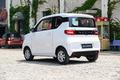 109396-五菱宏光mini EV