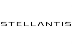 第四大汽车集团初成形PSA和FCA合并命名STELLANTIS